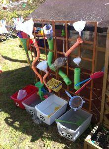 16 Lebendig Wasserspiel Garten Kinder Garten Ideen Kinderspielzeug Garten Wasserspiel Garten Wasserspiele Kinder