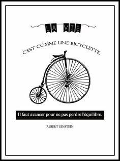 la+vie+c'est+comme+une+bicyclette_modifié-1.jpg 752×1.008 piksel