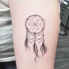 Tribal Tattoos For Women, Back Tattoo Women, Back Tattoos, Tattoos For Women Small, Sleeve Tattoos, Tattoos For Guys, Maori Tattoos, Celtic Tattoos, Henna Tattoo Designs