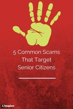 4 digit lottery strategies scams elderly romance