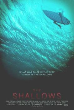 Come On Bekijk The Shallows Online Subtitle English Complet Bekijk The Shallows Complete Moviez Online Stream UltraHD Guarda il The Shallows Online Streaming free Pelicula WATCH The Shallows Online MegaMovie #FilmDig #FREE #CineMaz This is Full