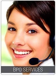 Business process outsourcing service, otherwise called BPO service, is a tool that numerous organizations utilize to decrease their expense of operation and to build their productivity. Normally, it includes sending the work that was already done in the organization to an outside organization.