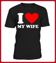 LimitiertMyWife - Valentinstag shirts (*Partner-Link)