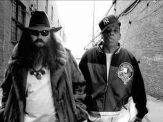 I had the pleasure of listening to Tim Ferris's interview with Rick Rubin  over the weekend and his insight into the creative process blew me away!  You might not know his name but you definitely know his music. MTV has  called him the most important music producer ofthe last 20 years.He's