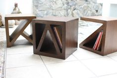 #origami #furniture