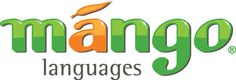 Mango Languages - learn a foreign language online! Create an account and track your progress.