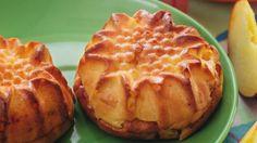 Творожники сперсиками . Пошаговый рецепт с фото, удобный поиск рецептов на Gastronom.ru