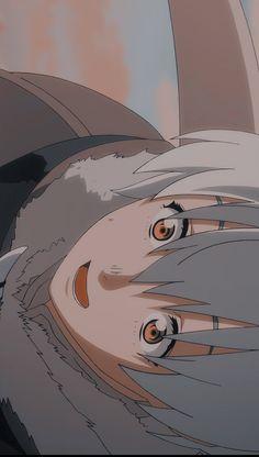 Me Me Me Anime, Anime Guys, Manga Anime, Elias Ainsworth, Anime Boy Sketch, Anime Expressions, Anime Screenshots, Cartoon Memes, New Wallpaper