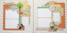 Shop our unique selection of scrapbook mini albums, scrapbook layouts, handmade cards, paper and wood decor craft kits. Precut and easy to assemble scrapbooking kits. Visit our gallery for the latest scrapbooking layout and mini album ideas. Mini Scrapbook Albums, Scrapbook Sketches, Scrapbook Page Layouts, Scrapbook Cards, Mini Albums, Scrapbooking Ideas, Baby Scrapbook, Digital Scrapbooking, Echo Park Paper