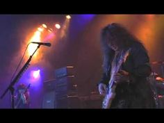 ▶ G3 [Joe Satriani, Steve Vai, Yngwie Malmsteen] Live In Denver - YouTube