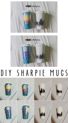 10 diy love crafts with all my heart pinterest crafty craft 10 diy love crafts with all my heart pinterest crafty craft and craft activities solutioingenieria Choice Image
