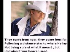 Allison Krauss & Alan Jackson - The Angels Cried - Lyrics- Country Music Artists, Country Music Stars, Country Songs, Country Jam, Gospel Music, Music Songs, Music Videos, Allison Krauss, Allan Jackson