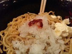 ●油そば 東京油組総本店 [渋谷] http://alike.jp/restaurant/target_top/1002259/#今日のAlike