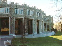 Fordham University  New York, NY Fordham University, Dream Life, Libraries, Museums, New York City, Shots, Bucket, College, Nyc
