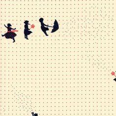 https://www.motifpersonnel.com/coton-type-patchwork/tissu-zephir-ombres-chinoises-20-x-110-cm.html