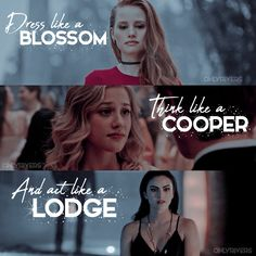 #riverdale #Edits #like4like