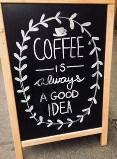 stimmt. immer. #coffeetogo #kaffeeliebe #mehrweg #vienna