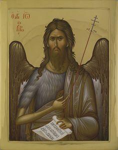 m08 Byzantine Icons, Byzantine Art, Roman Church, Roman Catholic, Religious Icons, Religious Art, Vampire Stories, Orthodox Christianity, Holy Mary
