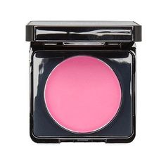 butter LONDON Cheeky Cream Blush found on Polyvore