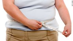 Eating Less and Still Gaining Weight?  Click here to read why.