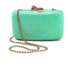 Go Buy Now: Spring Bags   theglitterguide.com