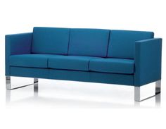 Sundry Office Supplies Ireland - All Your Business Needs Under One Roof Sofa, Couch, Workplace, Office Supplies, Blue, Furniture, Home Decor, Settee, Settee