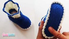 Yeezy, Adidas Sneakers, Baby Shoes, Slippers, Clothes, Fashion, Facts, Amigurumi, Adidas Tennis Wear