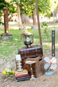 Sweet - vintage citrus wedding  //  meghan wiesman photography | CHECK OUT MORE GREAT VINTAGE WEDDING IDEAS AT WEDDINGPINS.NET | #weddings #vintagewedding #weddingvintage #oldweddingphotos #events #forweddings #iloveweddings #romance #vintage #planners #old #ceremonyphotos #weddingphotos #weddingpictures