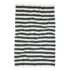 Nine Space™ for J.Crew beach towel - gift ideas - Women's accessories - J.Crew