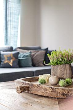 Entdeckung #interior #einrichtung #einrichtungsideen #deko #dekoration #decoration #living #herbstdeko #livingroom #wohnzimmer Foto: ROOMstories