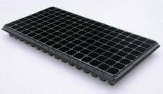 Basic knowledge of Seedling Tray - Shanghai J.L Horticulture and Agriculture Supplies