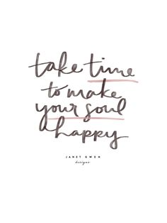Self care // inner peace // transform your soul // joy Saved by Sarah - Stone Bridge Transformation Motivacional Quotes, Care Quotes, Words Quotes, Sayings, My Self Quotes, Happy Heart Quotes, Quotes About Self Care, Self Happiness Quotes, Deep Quotes