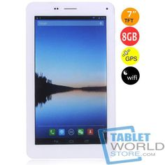 The product is a tablet PC with capactive screen and multi functions. You can enjoy great pleasure to get online with WiFi. Also you can have a fun to take photos, listen to music, watch a movie and so on. It will bring much convenience and funny for you. Surely, It will be your nice life companion.