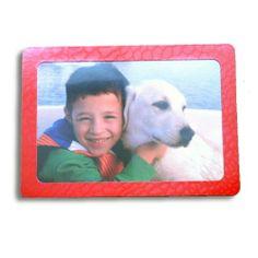 Fridgepic Magnetic Frames 3 pack (Red) FridgePicTM Magnetic Frames http://www.amazon.com/dp/B00JANFB5M/ref=cm_sw_r_pi_dp_CtaRtb1292MZPH2K