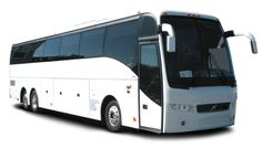 If you wish to hire a AC Bus for Jaipur sightseeing, Marriage or complete rajasthan tours. Prime adventure tour is the best bus rental service provider in jaipur Shuttle Bus Service, Transportation Services, Adventure Tours, Surabaya, Corporate Events, Singapore, Vehicles, Free, Travel