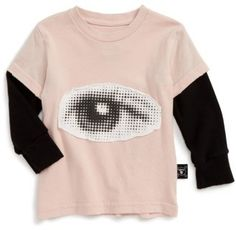 7863c42b8a2 8 Best Kenzo Kids images in 2019