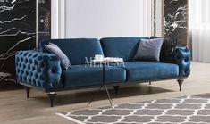 Home Furniture Hall Bedroom Decor For Women, Small Bedroom Furniture, Sofa Furniture, Luxury Furniture, Furniture Design, Wooden Furniture, Furniture Ideas, Outdoor Furniture, Modern Farmhouse Living Room Decor