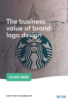 Getting people to use your #logo correctly depends on a lot of stuff, including how the people working with your brand actually feel about it. But getting people to understand the value of a logo and why it matters how you use it, is an important piece of the puzzle. To help you do that, we've gone in-depth and listed some insights from various sources about the business value of a logo, and why the looks and consistent use of your logo matter. #brandstrategy #branding #brandawareness…