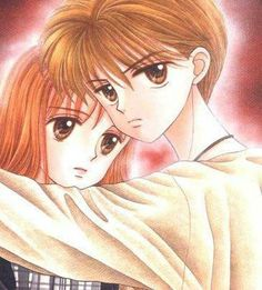 Image shared by MERIAN. Find images and videos about anime, manga and sana on We Heart It - the app to get lost in what you love. Old Anime, Manga Anime, Anime Art, Kodomo No Jikan, Alice Academy, Kodomo No Omocha, Planet Pictures, Couples Anime, Mermaid Melody