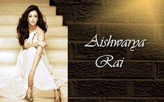 Aishwarya Rai Latest Images