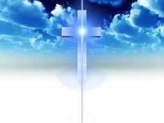 Sky Cross. [Desktop wallpaper 1024x768]