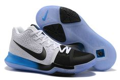 88e9ac05601f Nike Kyrie 3 2017 2018 Daily Nike Zoom Kyrie 3 Basketball Shoe Kyrie Irving  3 New
