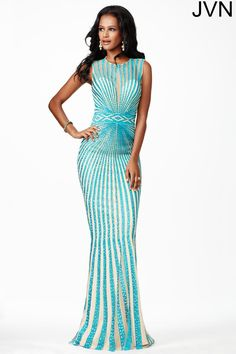 Best selection of JVN by Jovani 2016 dresses in the state of Florida! Look at this amazing JVN style JVN26843 now in stock! For more information & to order online, click the picture to view this dress on our website! #nikkisglitzandglamboutique #nikkisglitzandglam #nikkisboutique #nikkisglitzandglamtampa #nikkisglitzandglampalmharbor #nikkisglitzandglamflorida #nikkisprom2016 #nikkisglitzandglamboutiqueprom2016 #tampa #florida #prom #bestdress #Jovani #JVN #Sherrihill #Alyceparis