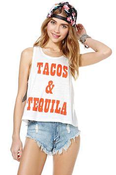 Cute cinco de mayo shirt
