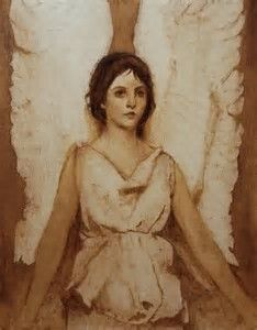 Image result for mary sauer artwork