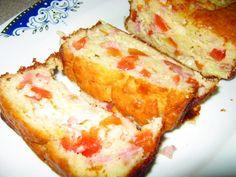 Κέικ αλμυρό μούρλια - 8