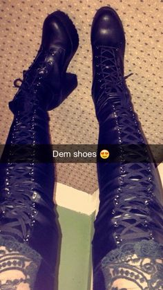 e5163d5d775 Absolutely love my new shoes. New Look £26.99! My leggings are pretty  shnazzy