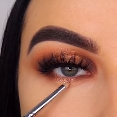 beauty makeup l, how to makeup for beginners step by step top makeup products for dry skin, makeup lover sejal, vintage makeup j. Sparkly Eye Makeup, Makeup Eye Looks, Eye Makeup Steps, Beautiful Eye Makeup, Smokey Eye Makeup, Skin Makeup, Eyeshadow Makeup, Makeup Cosmetics, Beauty Makeup