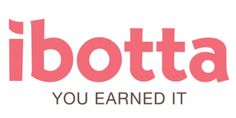 App of the Day: Earn Cash with Ibotta!   Sweepstakes For Days