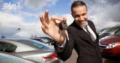 فيديو أكثر 10 شركات سيارات قامت بعمليات استدعاء لسياراتها @arabsturbo